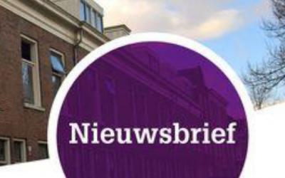 Ymere Nieuwsbrief 76