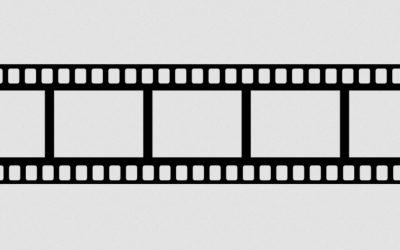 Kinderfilm marathon zaterdag 7 maart